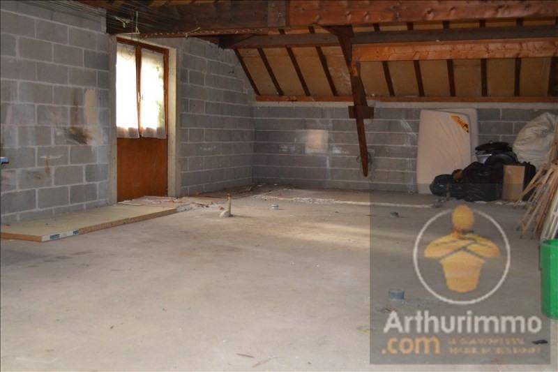 Produit d'investissement immeuble Tarbes 380000€ - Photo 4
