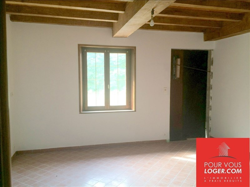 Rental house / villa Bournonville 1 100€ +CH - Picture 7