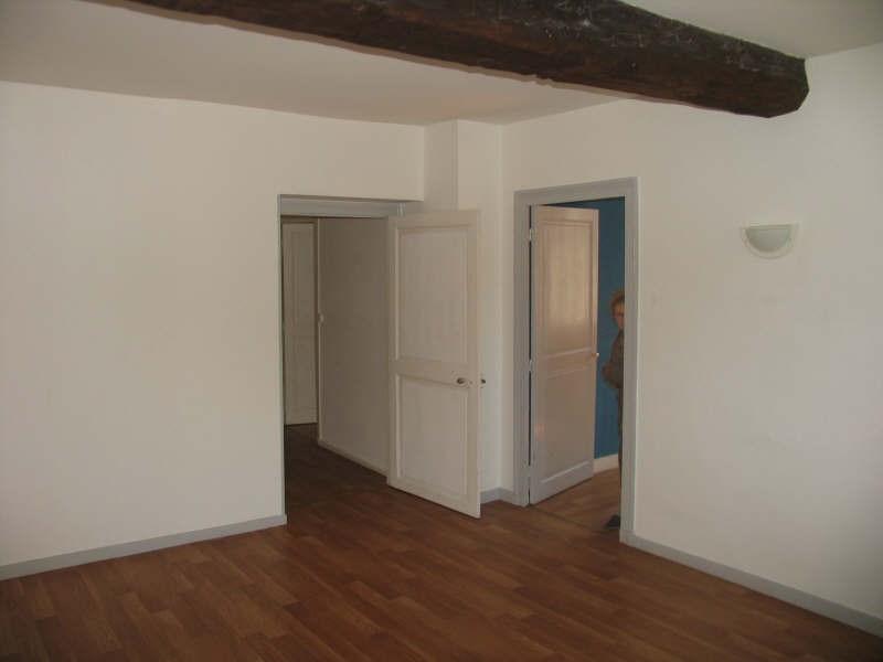 Vente maison / villa Brantome 143900€ - Photo 7