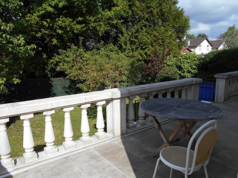 Vente maison / villa Soisy sous montmorency 892500€ - Photo 4