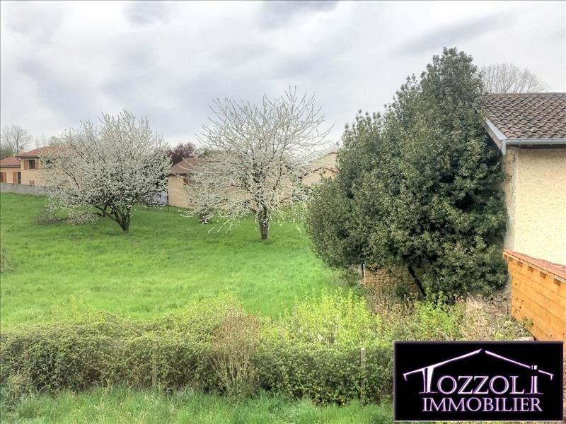 Vente appartement L isle d abeau 74 900€ - Photo 3