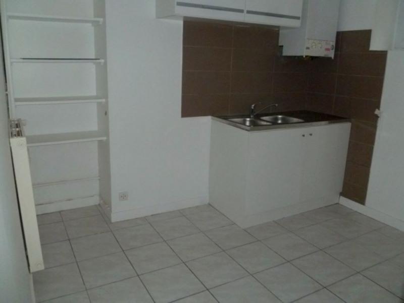 Rental apartment La baule 523€ CC - Picture 3