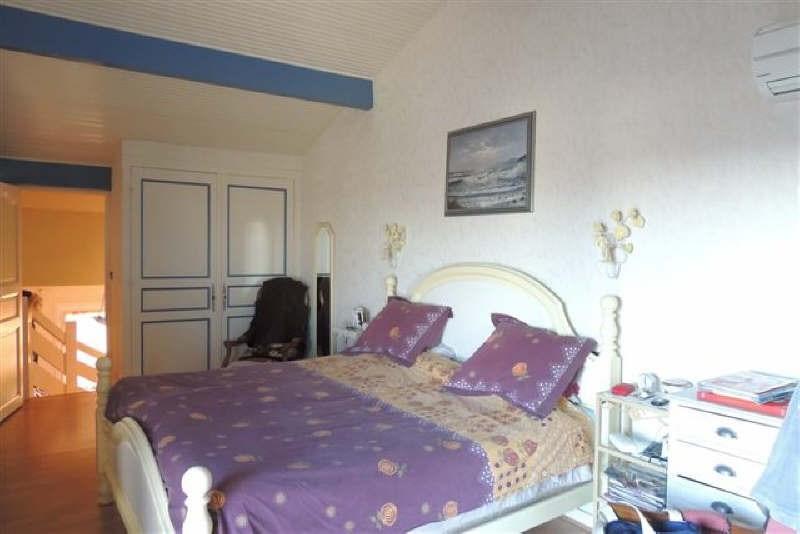 Deluxe sale house / villa St sulpice de royan 772500€ - Picture 9