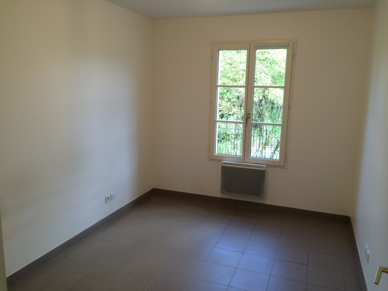 Location appartement Chars 607€ CC - Photo 6