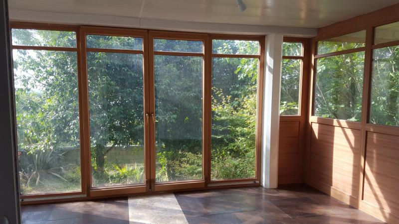 Vente maison / villa Quimper 169900€ - Photo 4