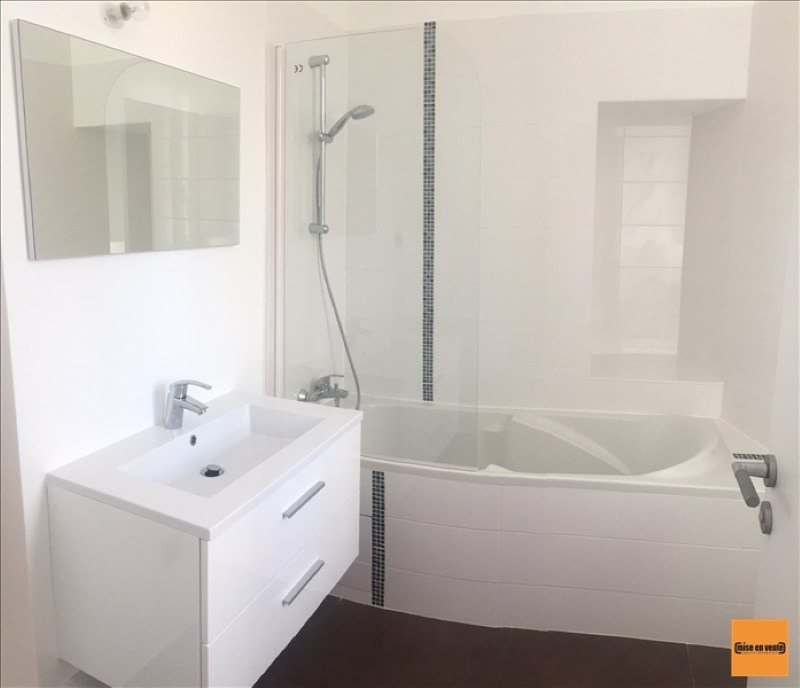 出售 公寓 Le perreux sur marne 395000€ - 照片 3