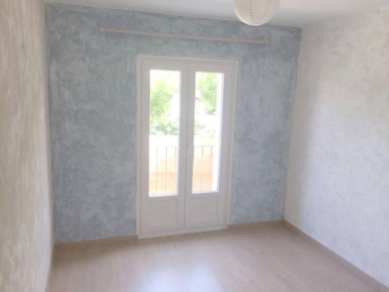 Alquiler  apartamento Avignon 610€ CC - Fotografía 7
