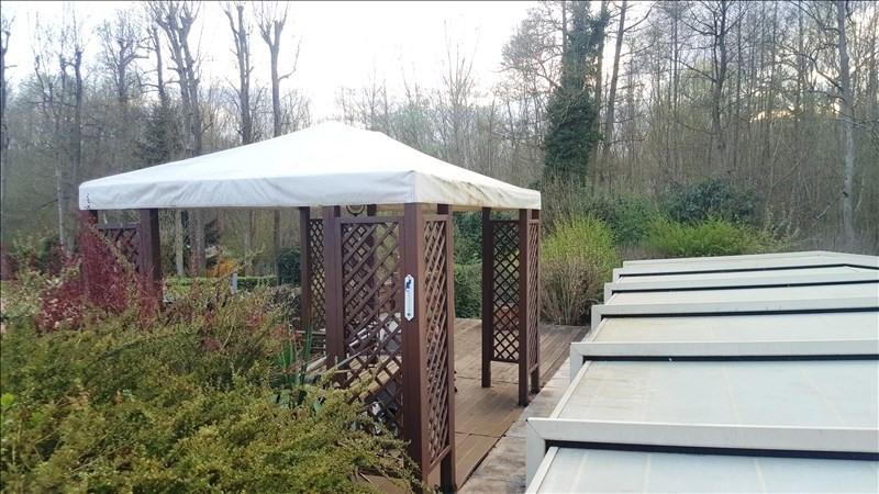 Vente de prestige maison / villa Pomponne 790000€ - Photo 4