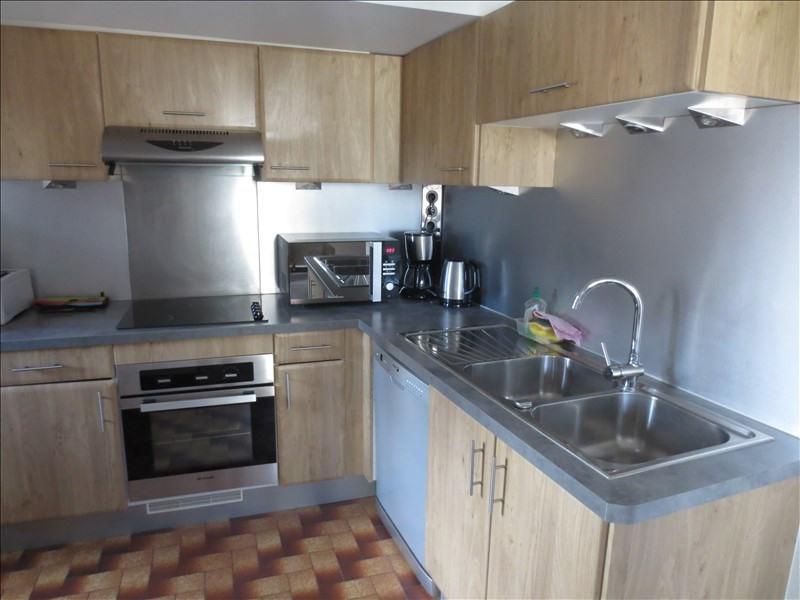 Vente appartement Eguisheim 194000€ - Photo 1
