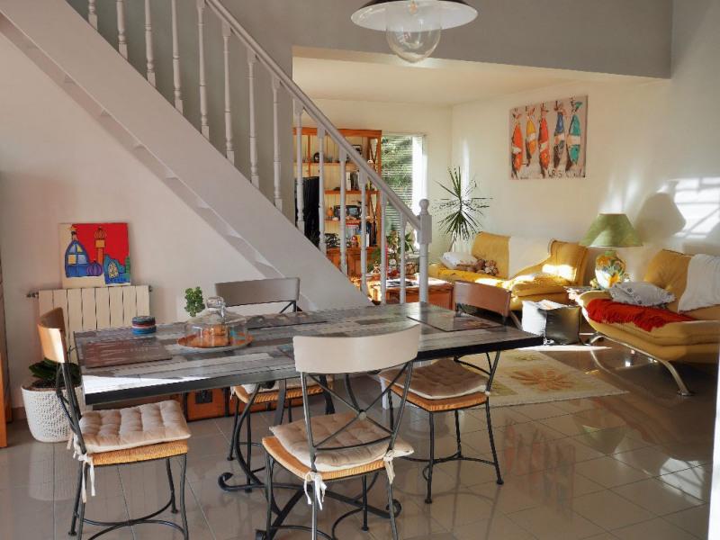 Vente maison / villa Lagord 467000€ - Photo 3
