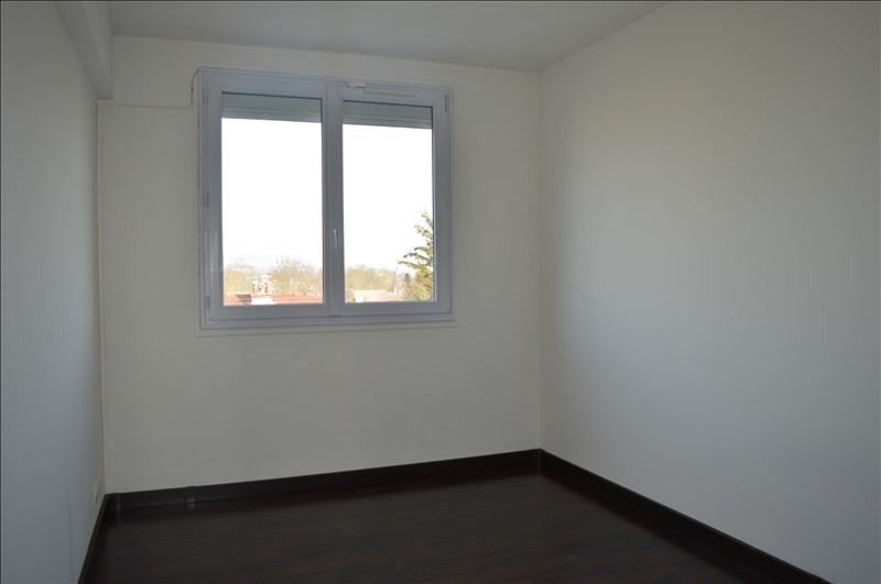 Vente appartement Herblay 164 300€ - Photo 5