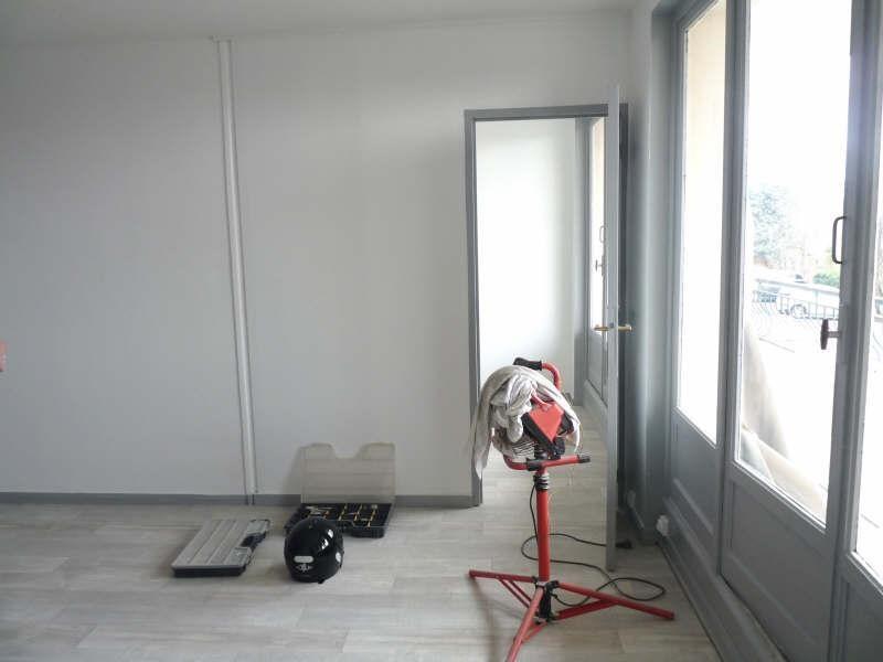 Location appartement La mulatiere 509€ CC - Photo 4
