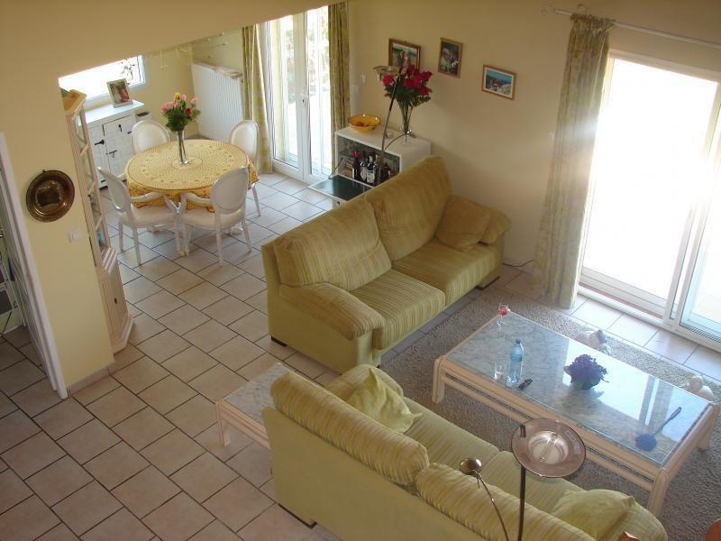 Vente maison / villa L isle jourdain 301000€ - Photo 6