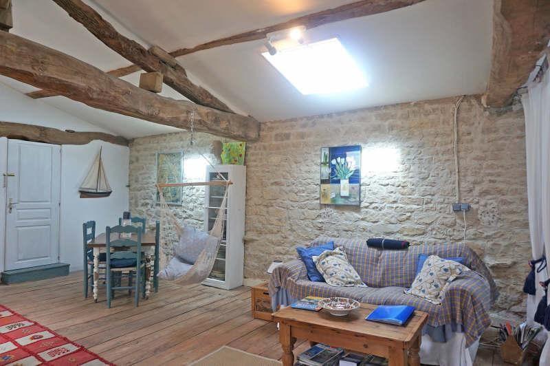 Vente maison / villa Auge st medard 149500€ - Photo 5