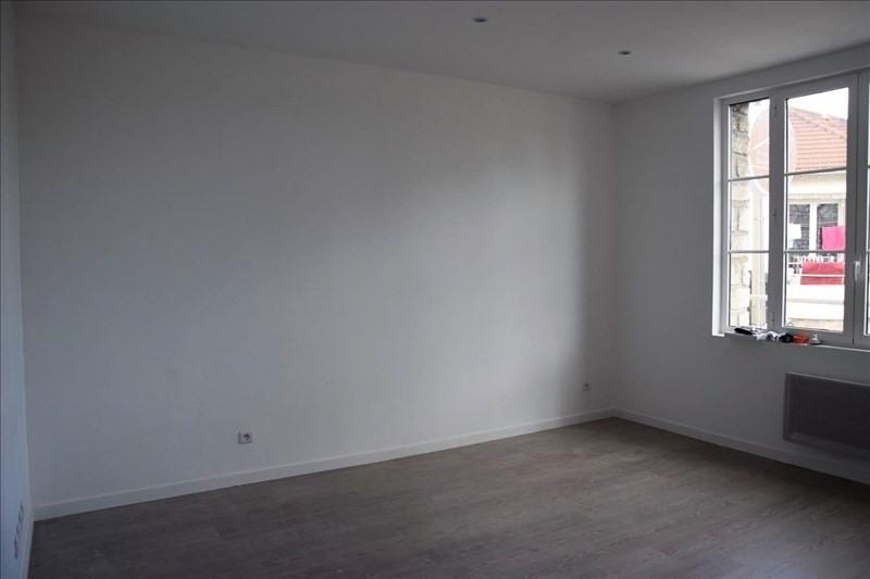 Rental apartment Melun 740€ CC - Picture 2