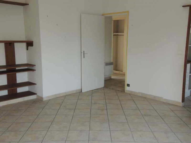 Sale apartment Royan 198000€ - Picture 6