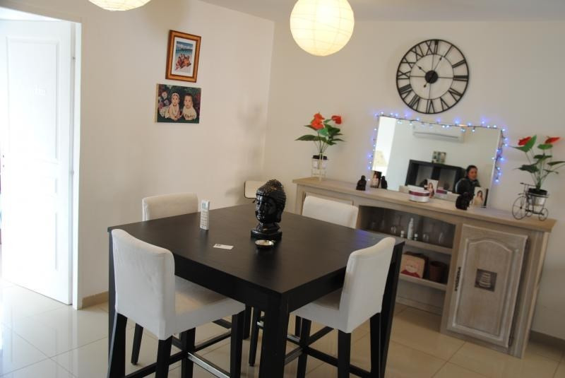 Produit d'investissement appartement Rousset 336000€ - Photo 1
