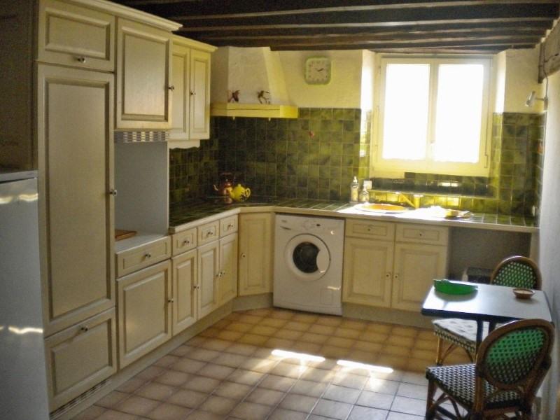 Vente maison / villa Coulommiers 250000€ - Photo 3