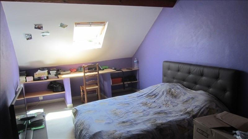 Vente maison / villa Chatillon en michaille 230000€ - Photo 5