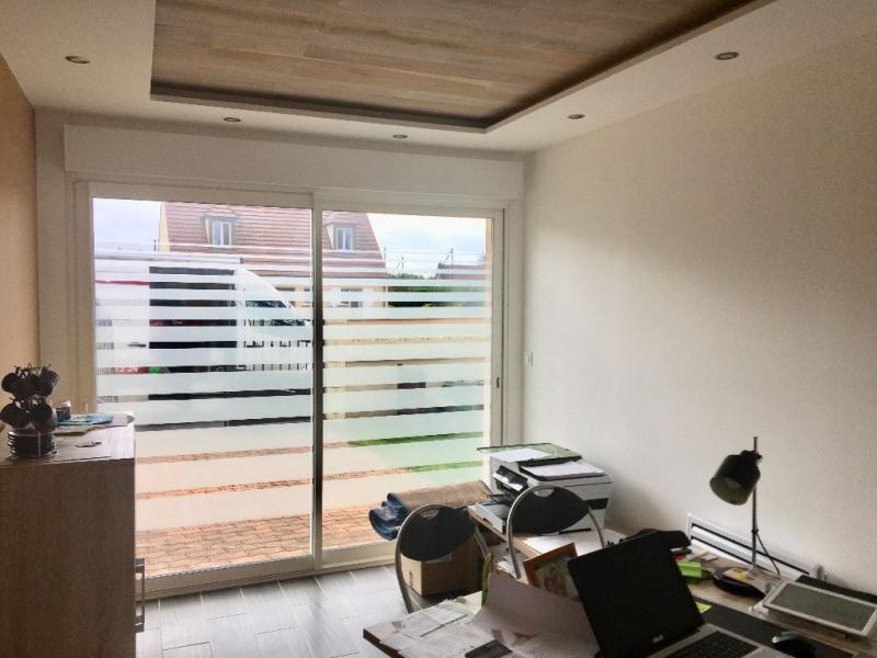 Sale house / villa Bresles 218000€ - Picture 5
