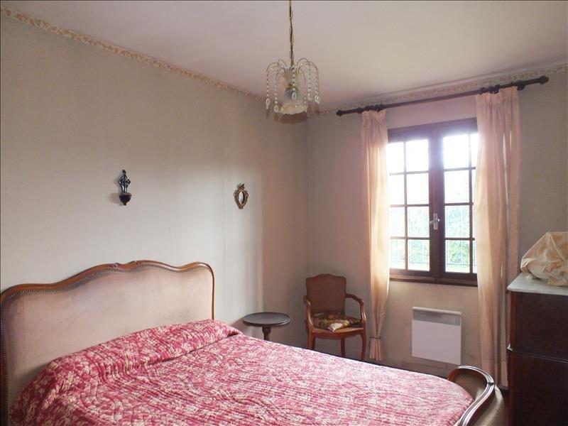 Vente maison / villa Montauban 150000€ - Photo 3