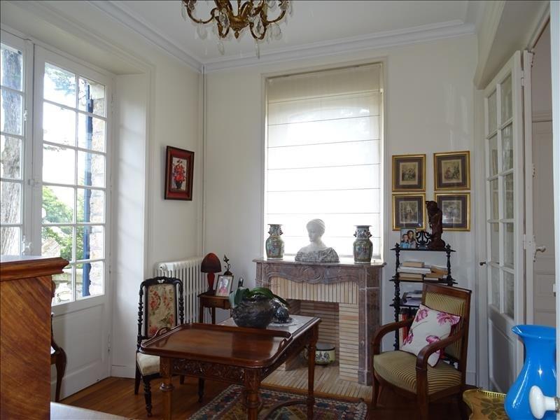 Vente de prestige maison / villa Pornichet 1404000€ - Photo 8
