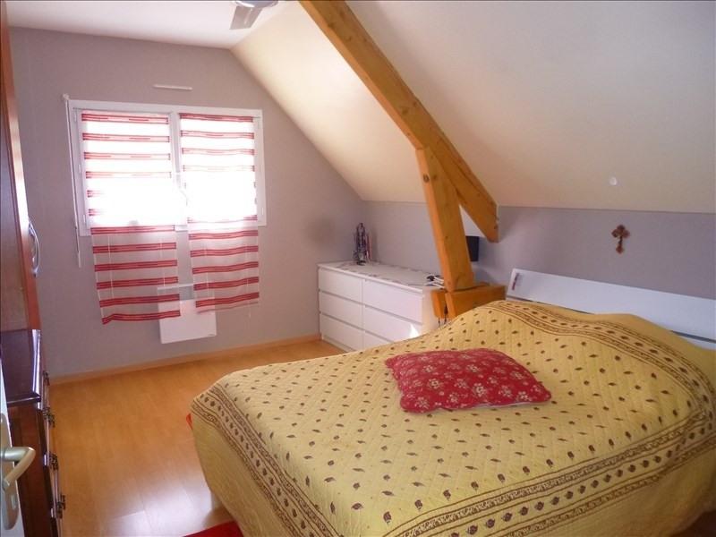 Vente maison / villa Serres castet 284500€ - Photo 5
