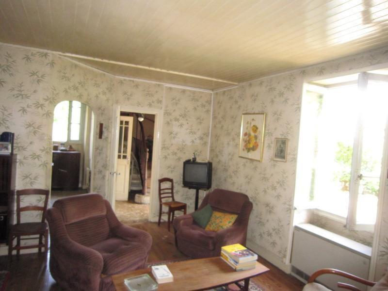 Vente maison / villa Allas les mines 75600€ - Photo 6