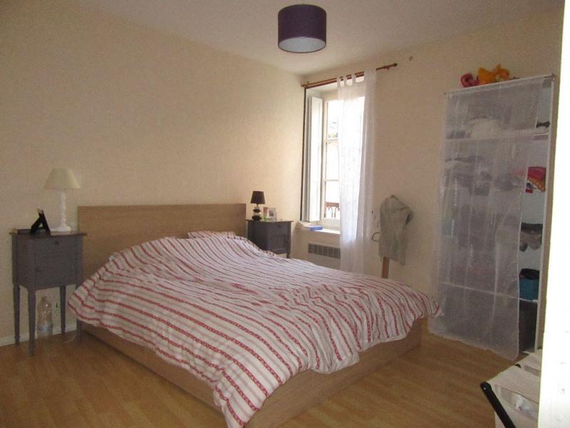 Vente appartement Perigueux 196100€ - Photo 7