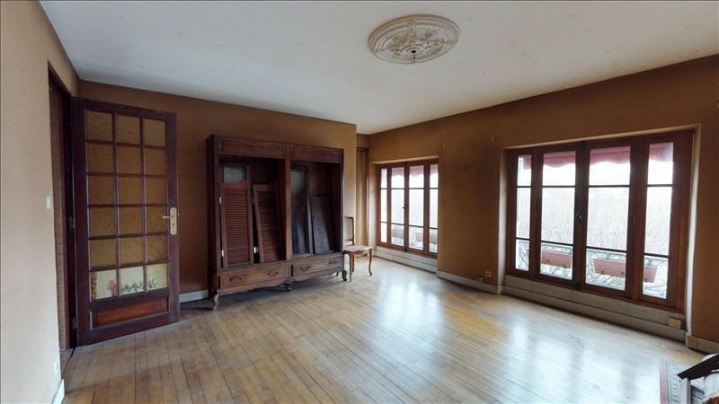 Sale apartment Choisy le roi 169000€ - Picture 3