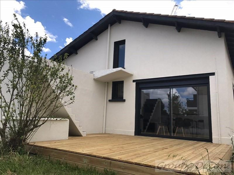 Vente maison / villa Fonbeauzard 315000€ - Photo 1