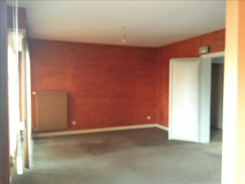 Sale apartment Strasbourg 167000€ - Picture 4