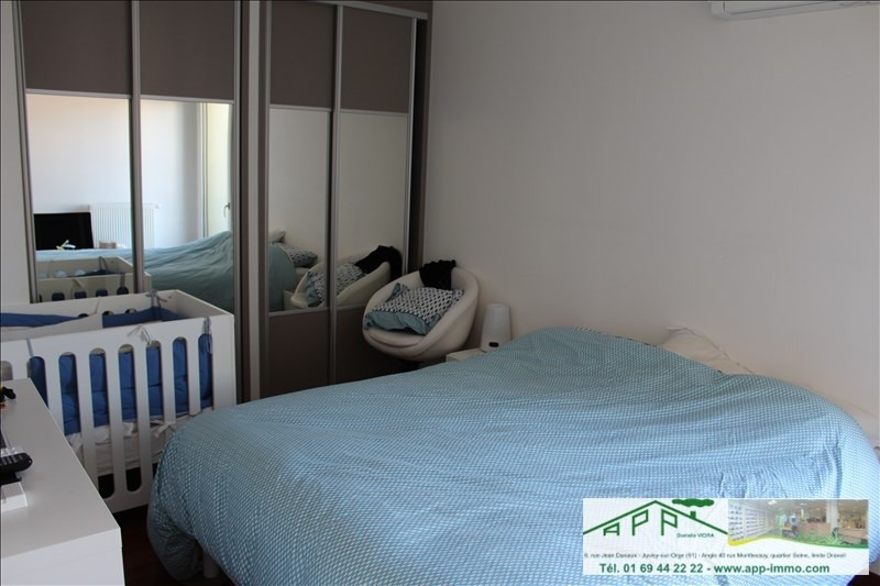 Vente appartement Juvisy 420 000€ - Photo 13