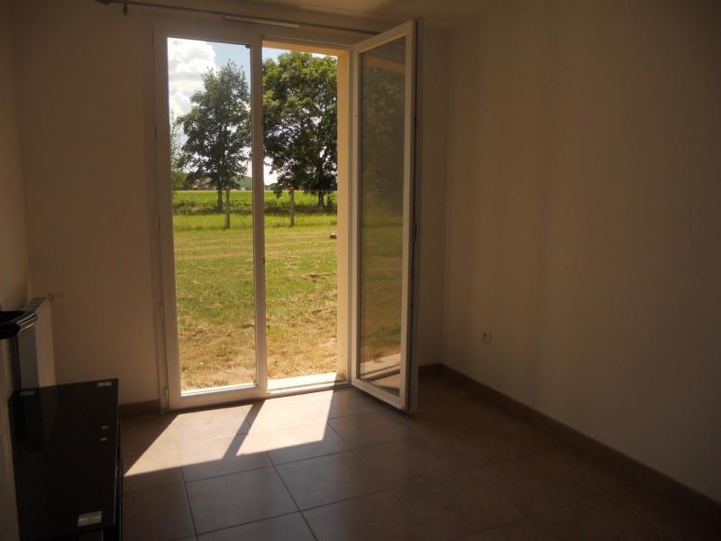 Vente maison / villa Falaise 10 mns 154900€ - Photo 7
