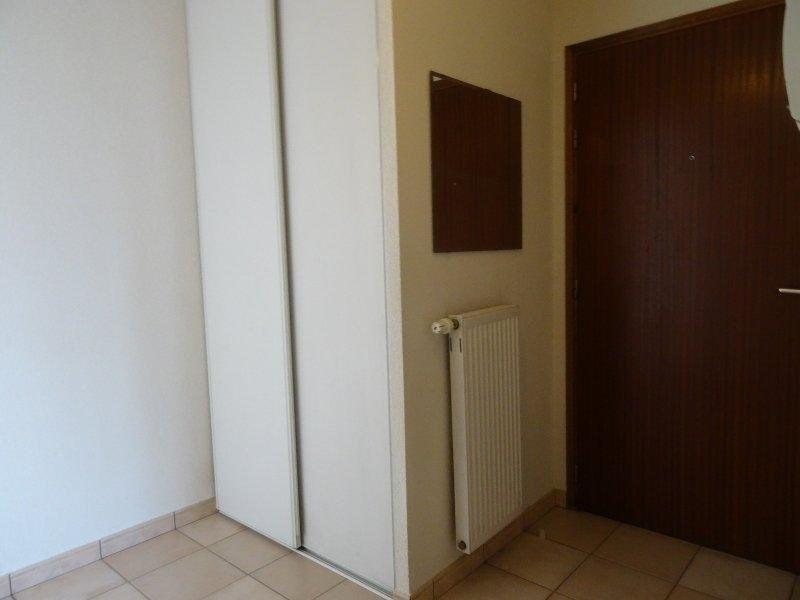 Location appartement Collonges sur saleve 1210€ CC - Photo 7