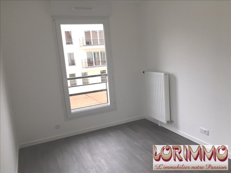 Location appartement Mennecy 950€ CC - Photo 4