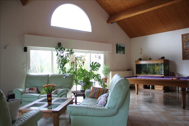 Vendita casa Maintenon 394000€ - Fotografia 6