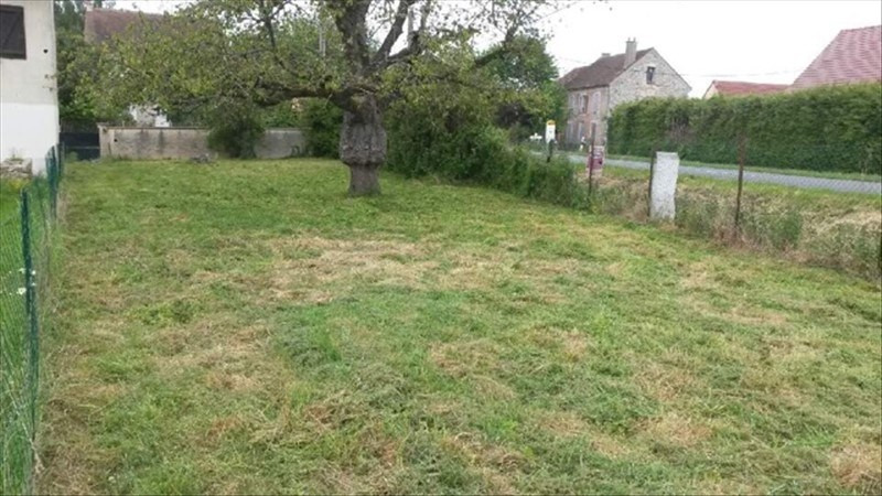 Vente terrain La ferte sous jouarre 50 000€ - Photo 1