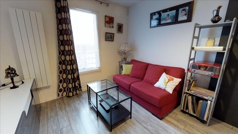Vente appartement Vigneux sur seine 129000€ - Photo 2