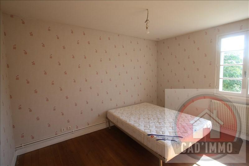 Rental house / villa Bergerac 625€ CC - Picture 5