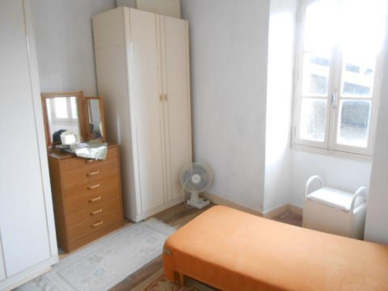 Sale house / villa Aulnay 89640€ - Picture 7