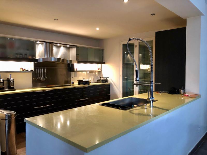 Vente de prestige maison / villa Aix-en-provence 1320000€ - Photo 5