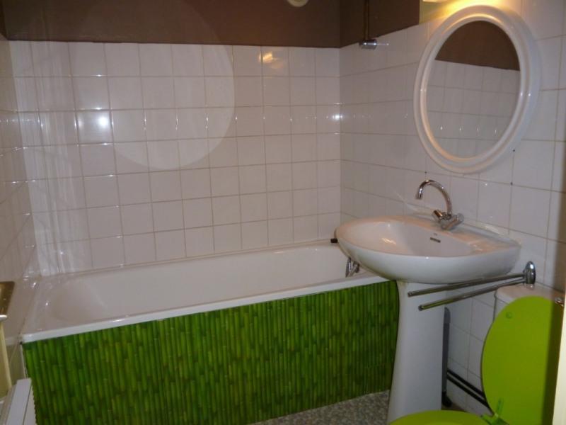 Location appartement Alixan 408€ CC - Photo 3