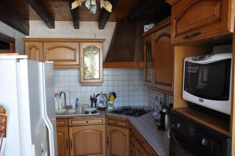 Vente maison / villa Saint-étienne 179000€ - Photo 1