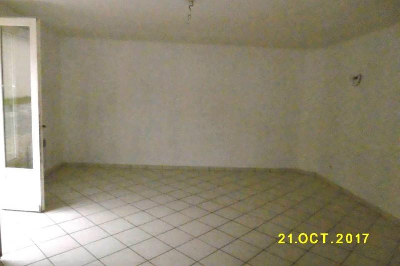 Location appartement Barbezieux-saint-hilaire 473€ CC - Photo 5