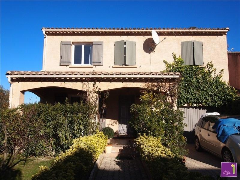Vente maison villa 7 pi ce s uzes 128 m avec 4 for Achat maison uzes