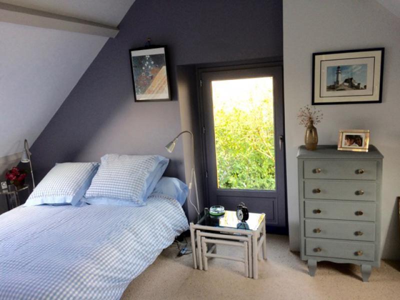 Vente maison / villa Cloyes sur le loir 185000€ - Photo 7