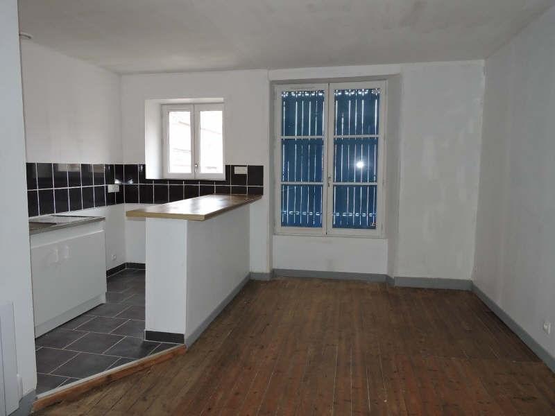 Appartement 5 pièces Cloyes-sur-le-Loir