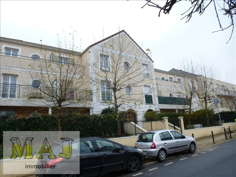 Vente appartement Gournay sur marne 195 000€ - Photo 3