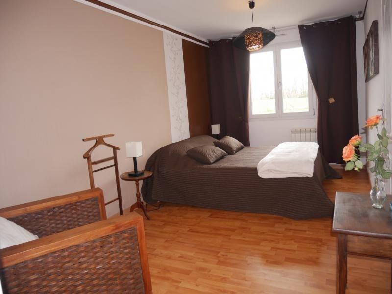 Vente maison / villa St pern 377640€ - Photo 4